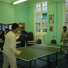 Table-Tennis[1]